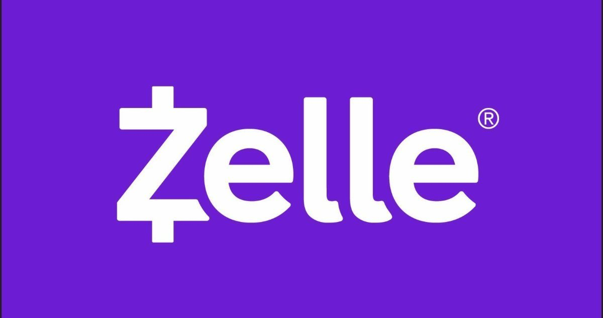 Zelle / QuickPay